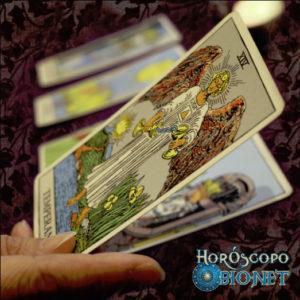 carta del dia - tarot gratis