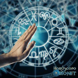 Horoscopo Esperanza Gracia